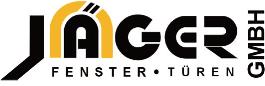 Fenster Türen Jäger GmbH