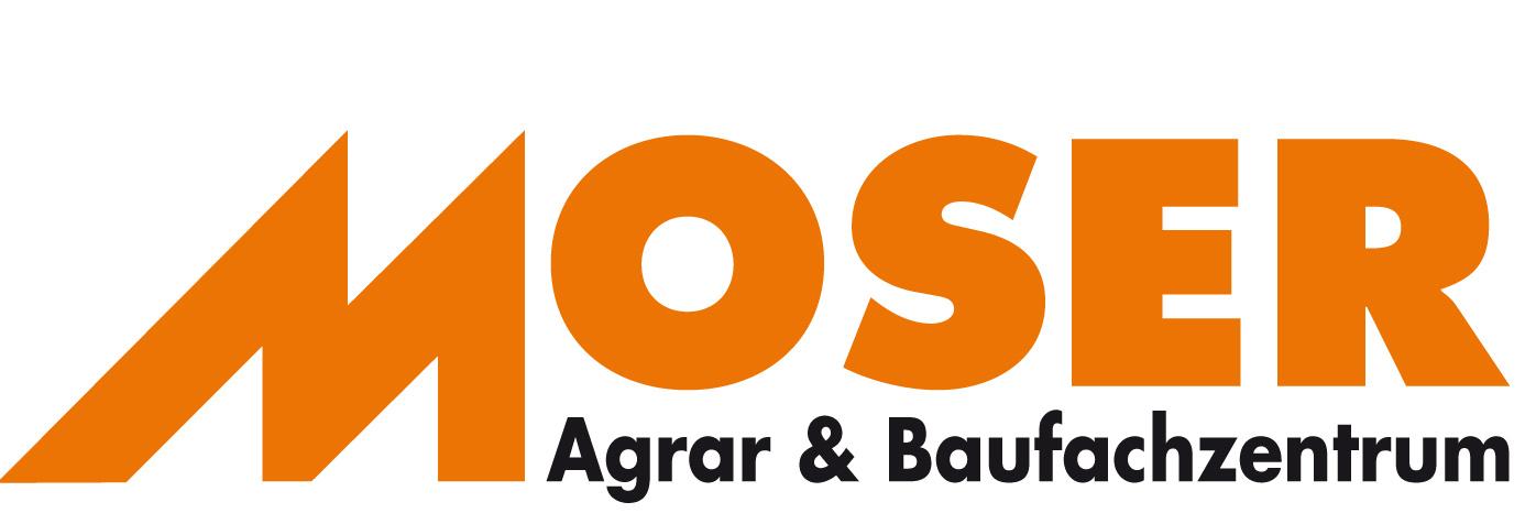 Moser Agrar & Baufachzentrum<br>GmbH & Co. KG