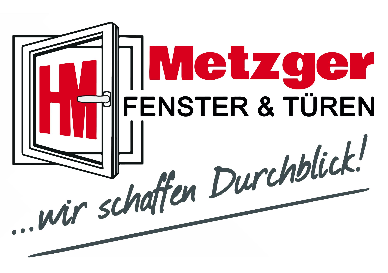 Fenstertechnik Metzger GmbH & Co. KG