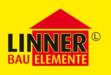 Linner GmbH & Co.<br>Spezielle Bauelemente KG
