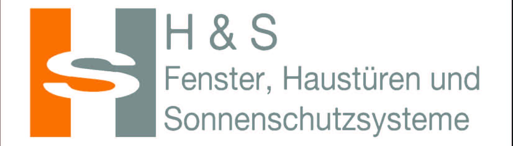 H&S Fenster, Haustüren und Sonnenschutzsysteme