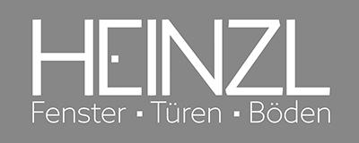 Montagebetrieb Heinzl Stefan
