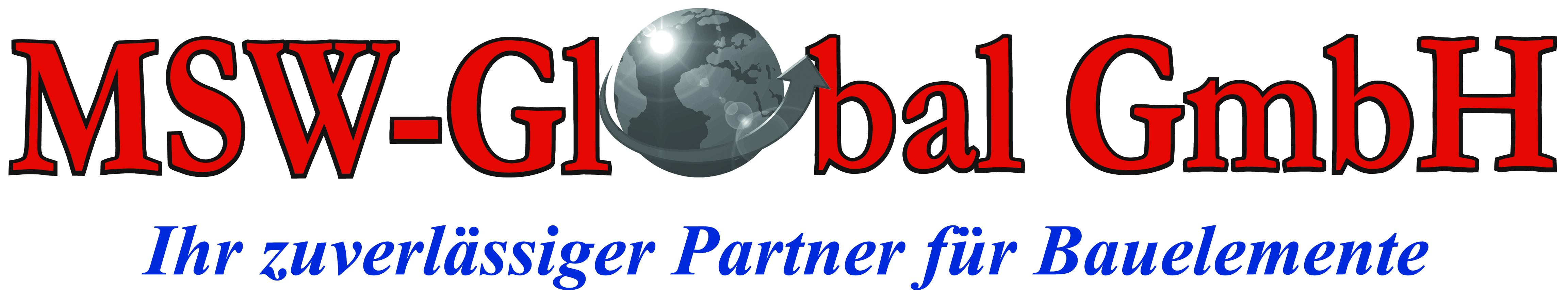 MSW-Global GmbH