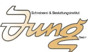 Schreinerei-Innenausbau Jung