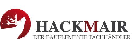 Hackmair GmbH