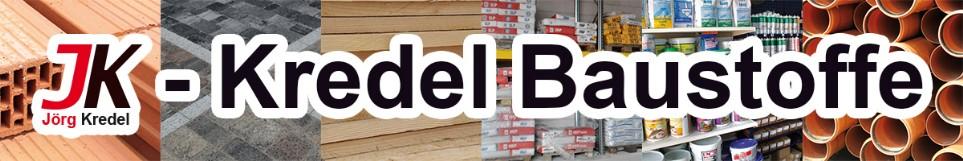 Kredel Baustoffe GmbH