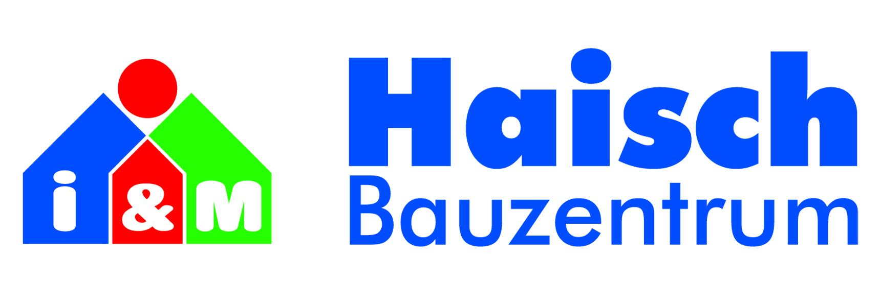 Bauzentrum Haisch Carl GmbH & Co. KG