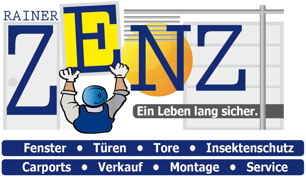 Zenz Rainer<br>Montage & Service GmbH