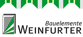Baustoffe Weinfurter GmbH