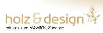 Holzhandel Holz & Design<br>Inh. Michael Hartmann
