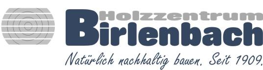 Holz-Platten-Bauelemente Birlenbach Karl GmbH & Co.