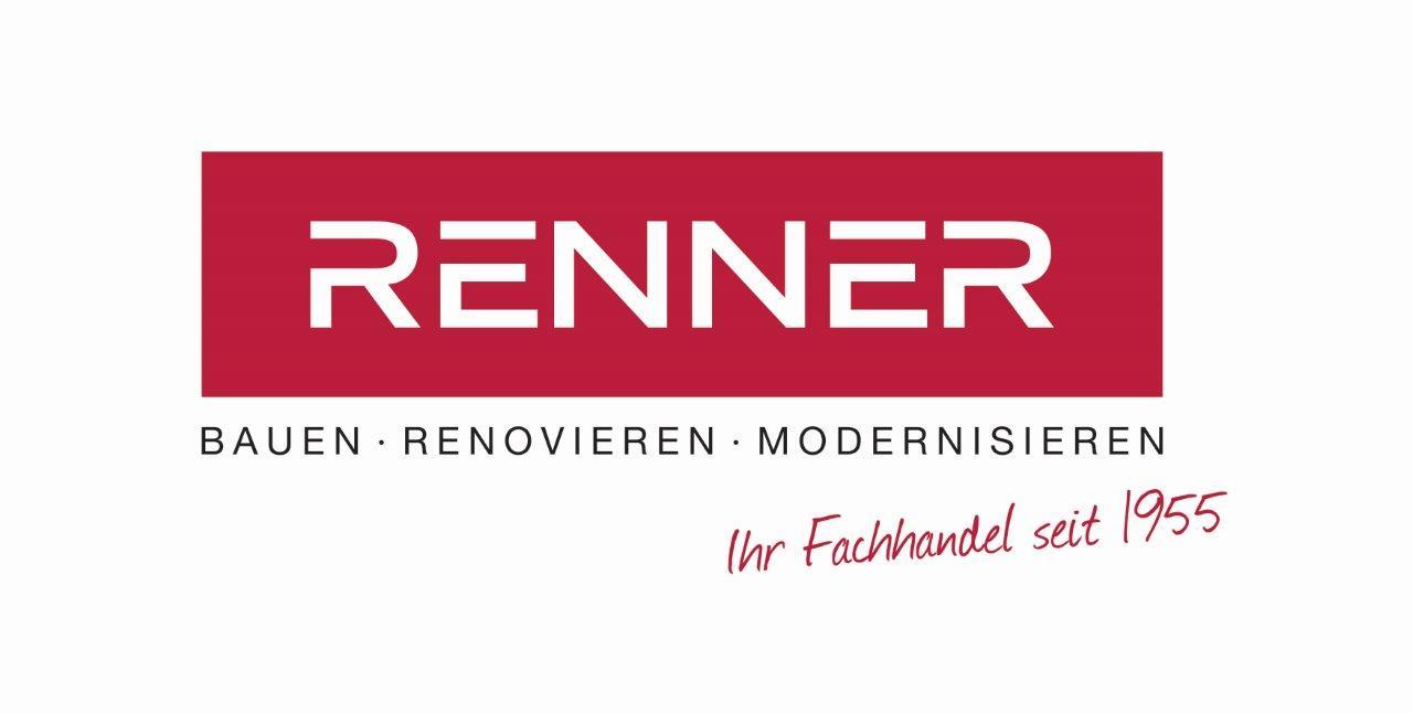 W. Renner GmbH<br>Ges.-Nr. 129300
