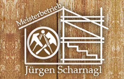 Zimmerei Scharnagl GmbH