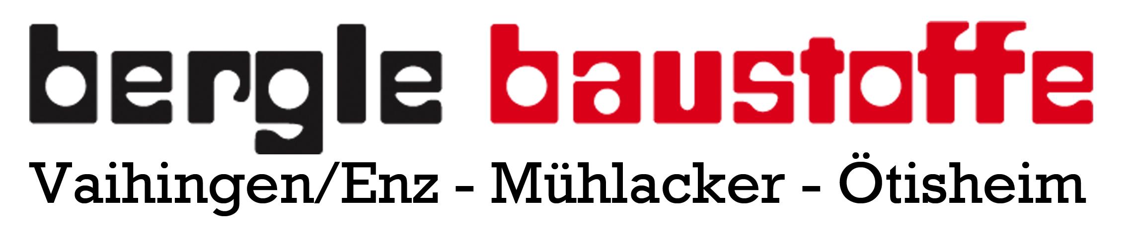 Baustoffhandel Bergle & Co. GmbH