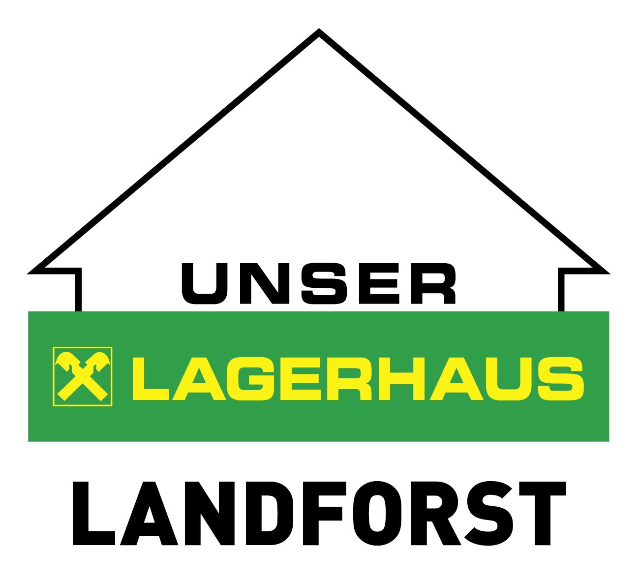 Landforst Lagerhaus & Co. KG