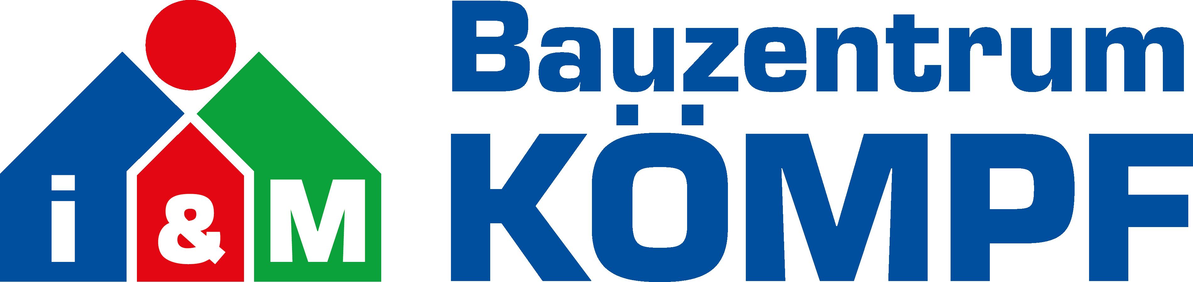 Baustoffhandel Kömpf GmbH