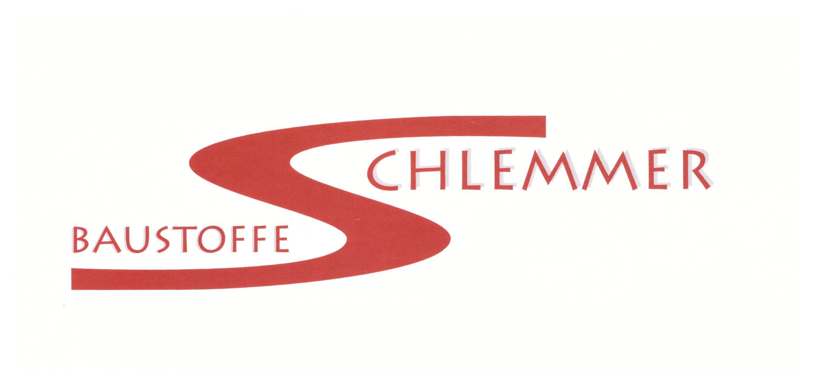 Baustoffe Schlemmer GmbH & Co. KG