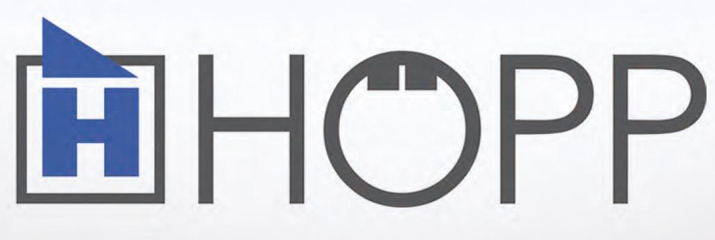 Türen-Fenster-Böden-Holzbearb. Höpp GmbH