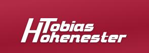 Bauelemente Hohenester Tobias
