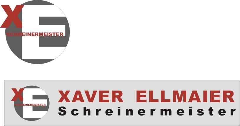 Schreinerei Ellmaier Xaver