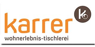 Tischlerei Karrer Wildenau GmbH