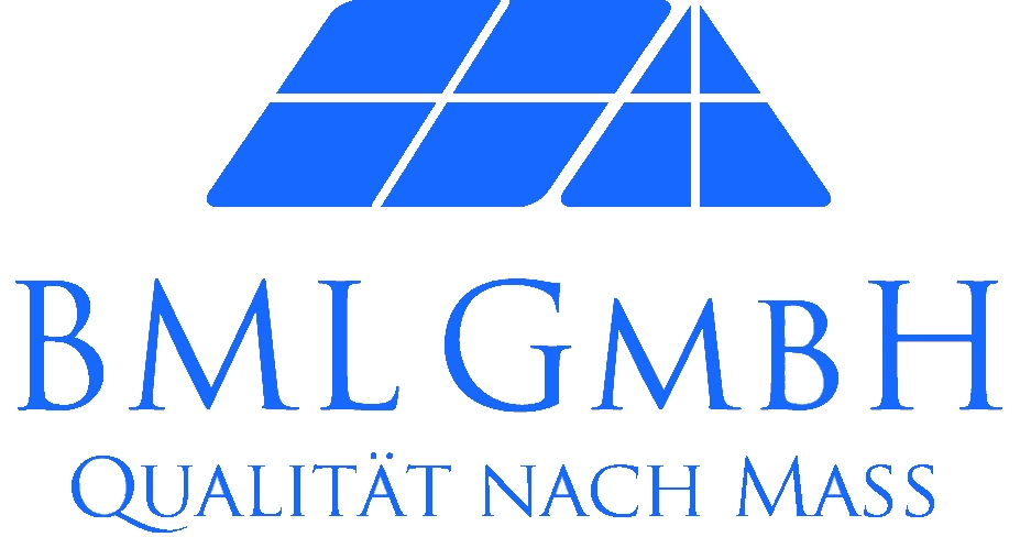 Bauelemente Managem. Lübz GmbH<br>Frank Stein