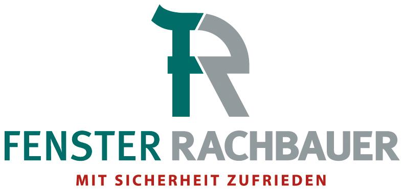 Fenster Rachbauer