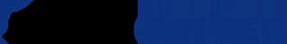 Türenstudio Geiger GmbH & Co. KG
