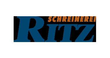 Schreinerei Ritz Ewald e. K.