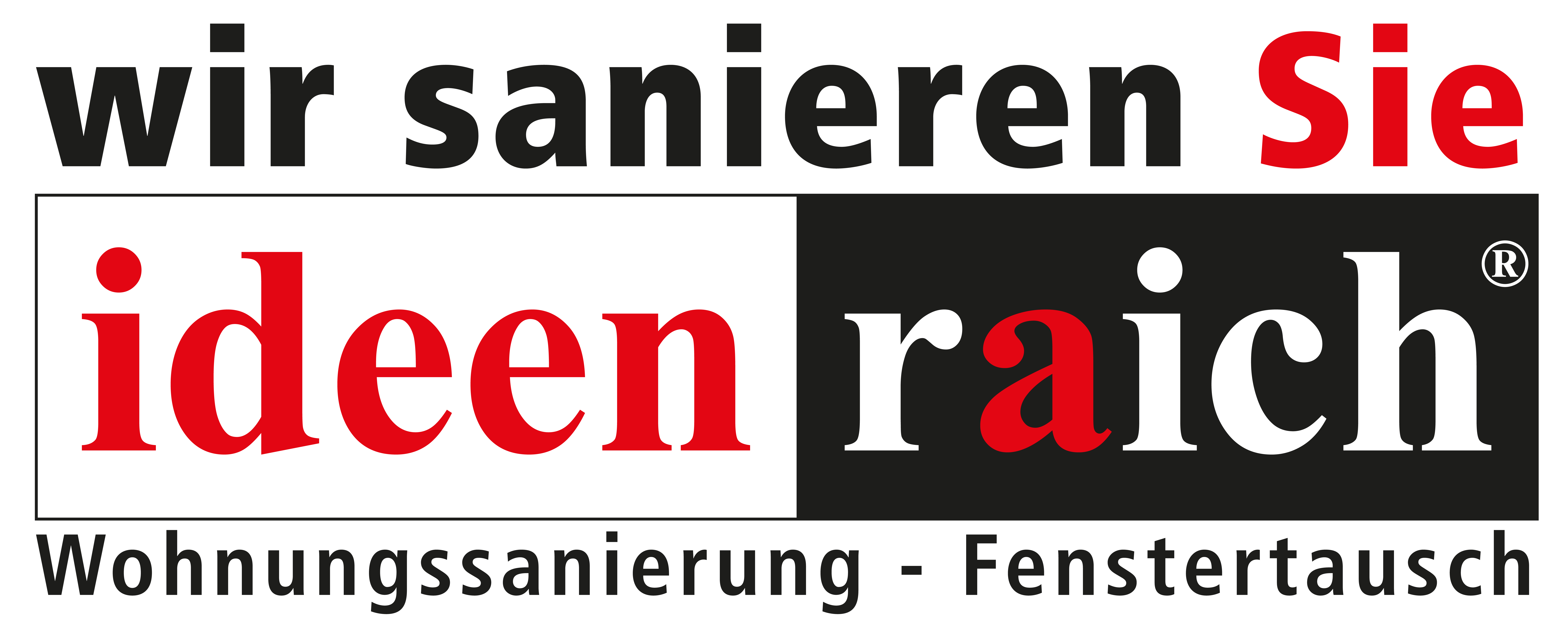 Wir Sanieren GmbH