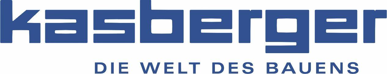Baustoffe Kasberger GmbH