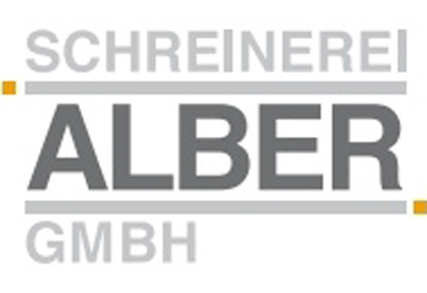 Schreinerei Alber GmbH