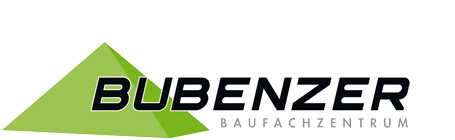 Baustoffe Bubenzer GmbH & Co KG