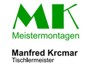 MK-Meistermontagen Krcmar Manfred