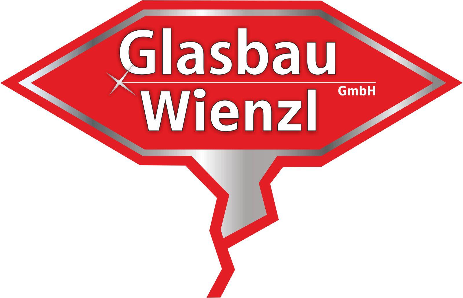 Glasbau Wienzl GmbH