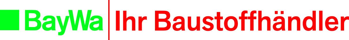 Baustoffe BayWa HandelsGmbH