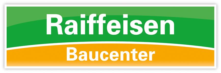 Raiffeisen Baucenter GmbH