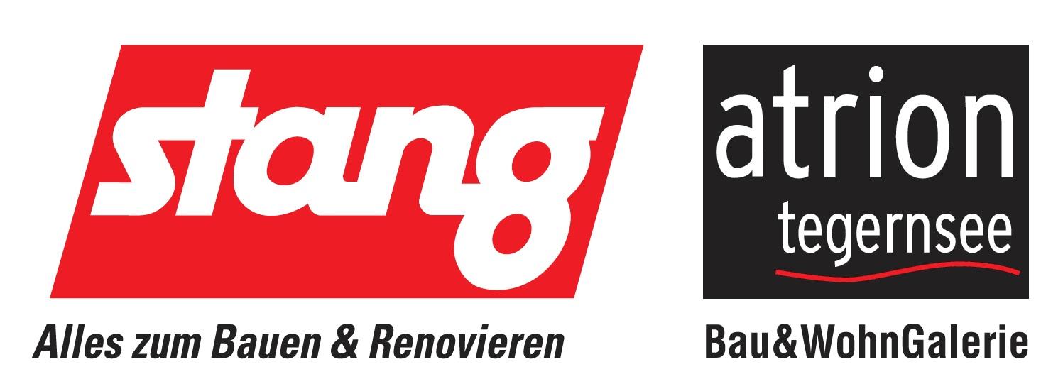 Stang GmbH & Co. KG
