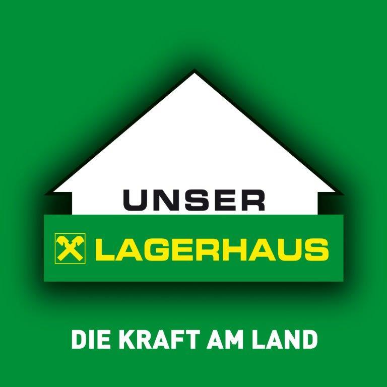 Raiffeisen-Lagerhaus<br>Amstetten eGen