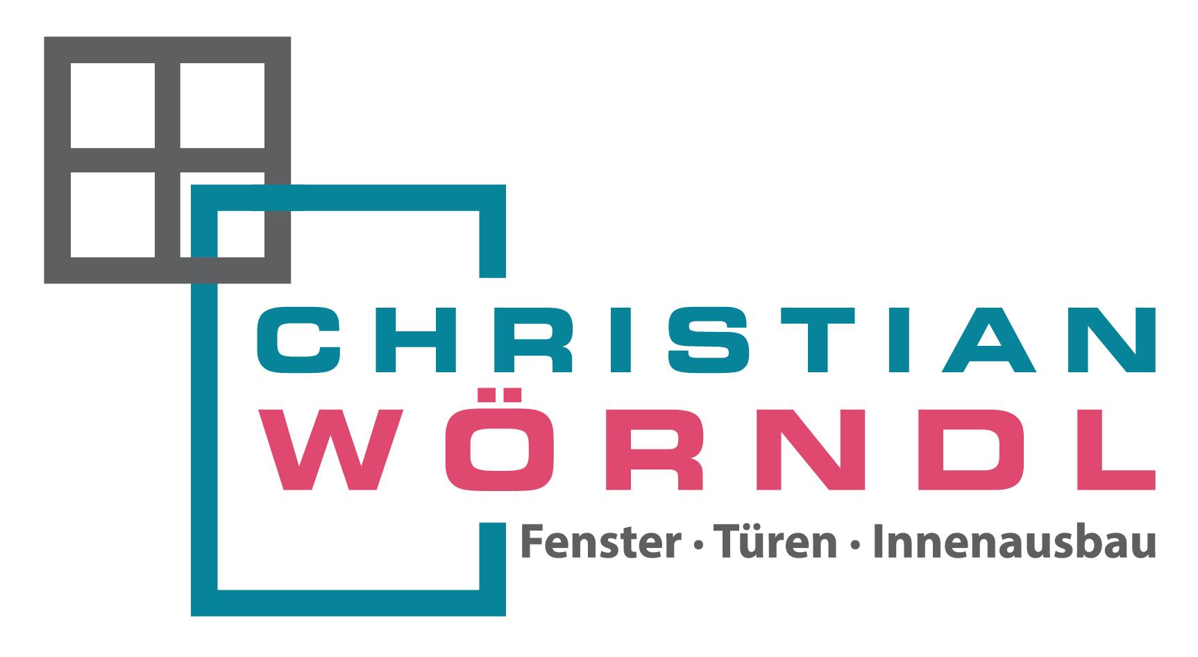 Wörndl Christian