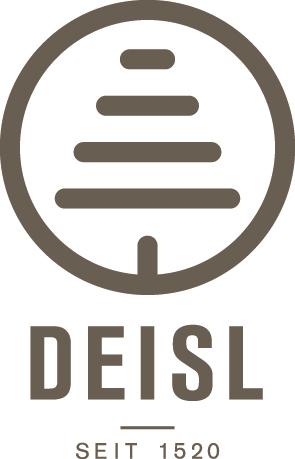 Holzmarkt Deisl GmbH