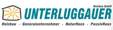 Unterluggauer Holzbau GmbH