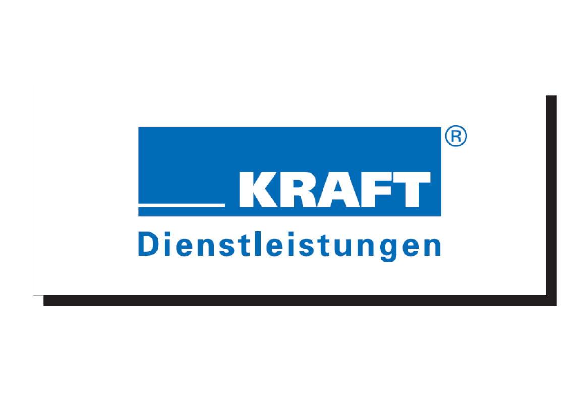 Kraft Dienstleistungs GmbH