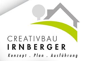 Creativbau Irnberger Roland