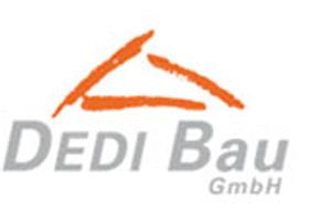 DEDI Bau GmbH
