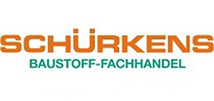Baustoffmarkt Schürkens GmbH & Co. KG