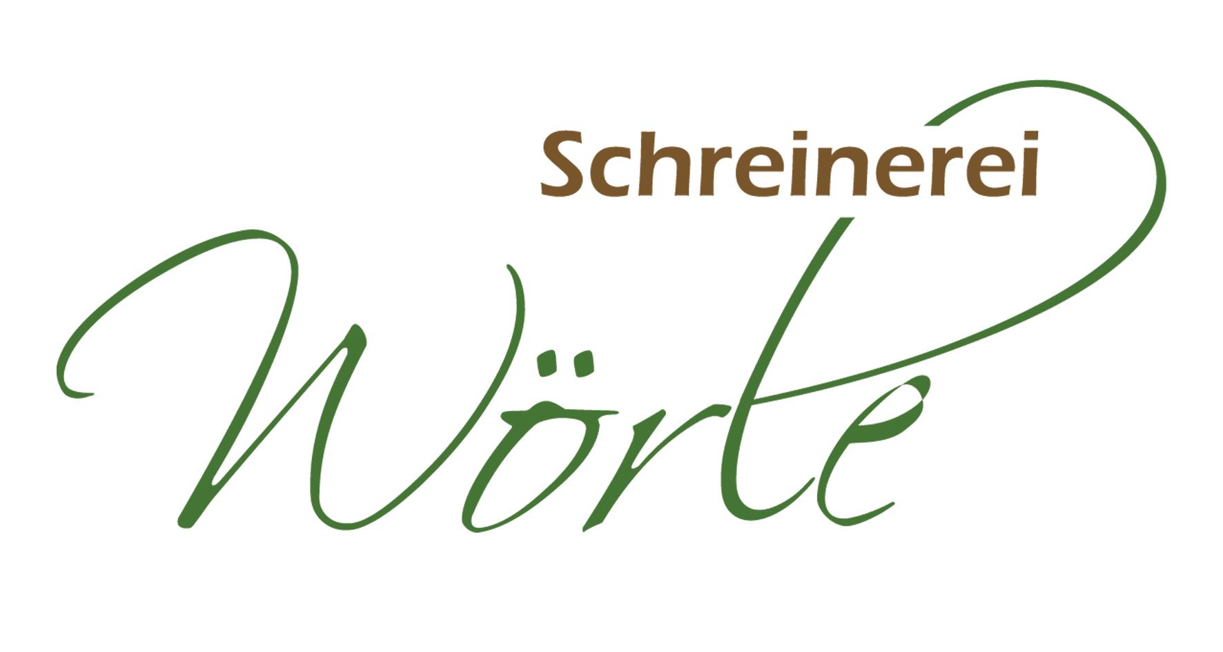 Schreinerei Wörle Ulrich