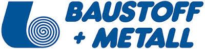 B+M Baustoff + Metall<br />Handels-GmbH