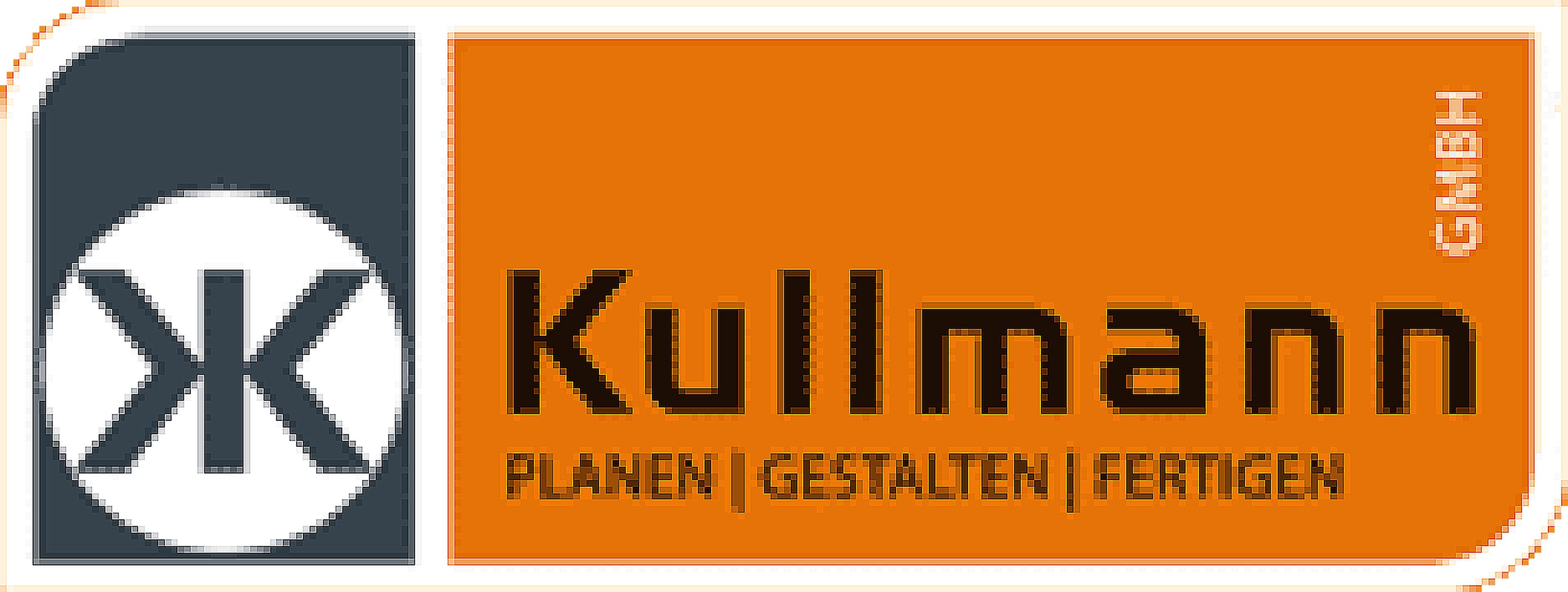Schreinerei Kullmann GmbH