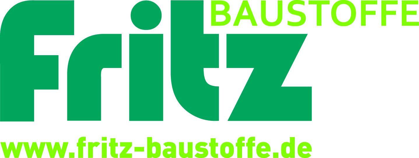 Baustoffe Fritz GmbH & Co. KG